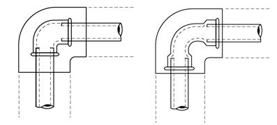 PVC фолио