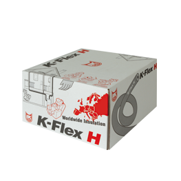 pack_K-FLEX EC_H_ROLLS