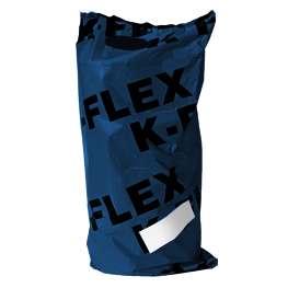 pack_K-FLEX_DUCT_ST